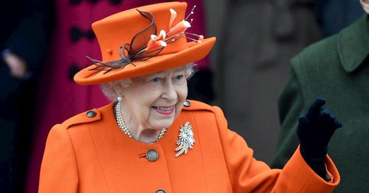 regina-elisabetta-misure-coronavirus