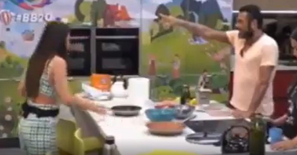 sossio-aruta-teresanna-pugliese