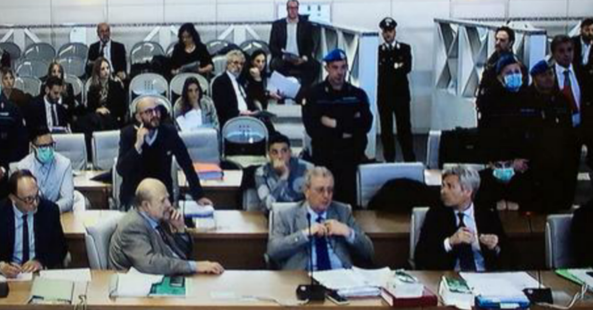 tribunale-udienza