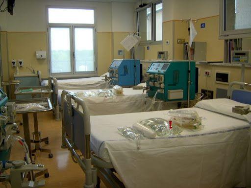 Coronavirus-infermiera-si-è-tolta-la-vita 1