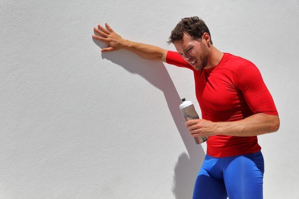 uomo-acqua-sport