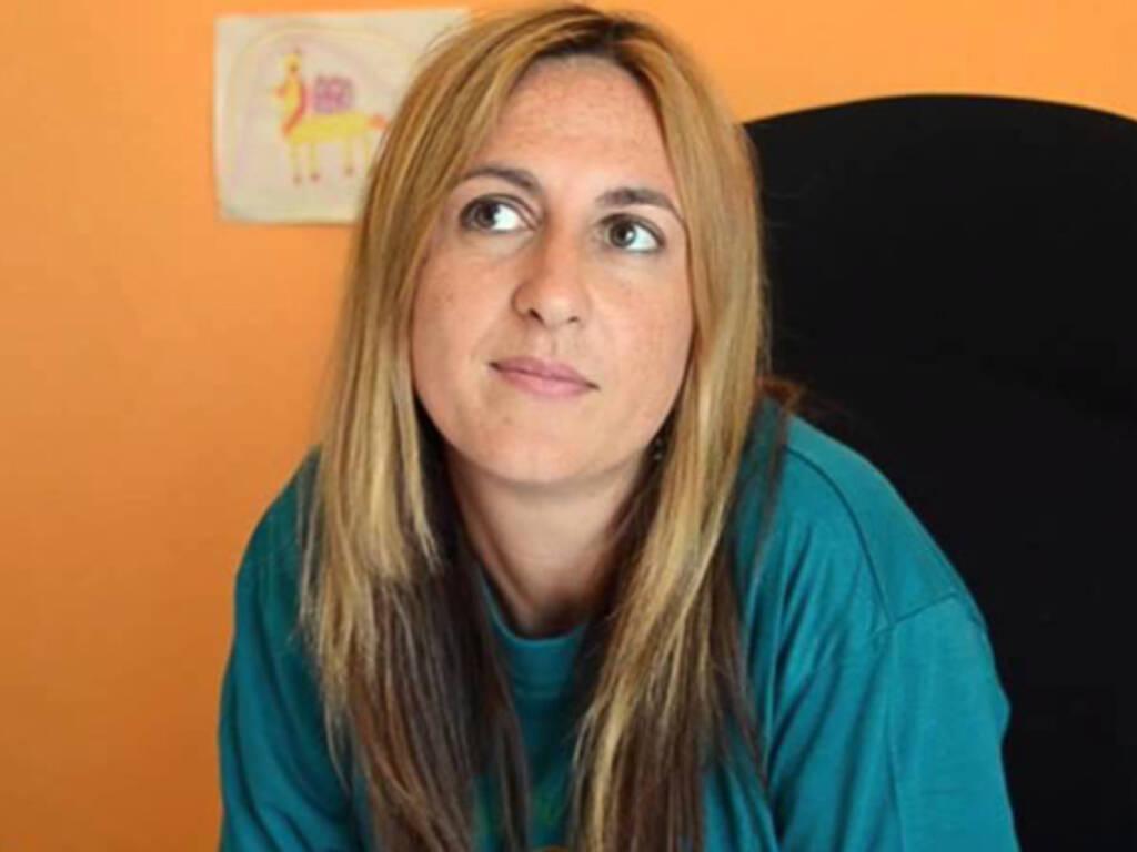 Gloria Risi