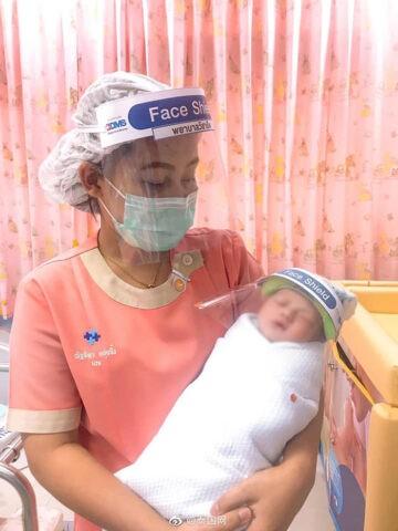 l'idea-geniale-dell'ospedale-per-proteggere-i-neonati-dal-Covid
