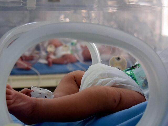 Agrigento morta bimba di un anno aveva la febbre molto alta 2