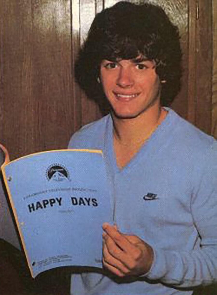 Che-fine-ha-fatto-Billy-Warlock-Happy-Days-1982