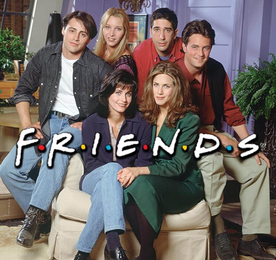 Che-fine-ha-fatto-Emma-la-figlia-di-Ross-e-Rachel-di-Friends-cast