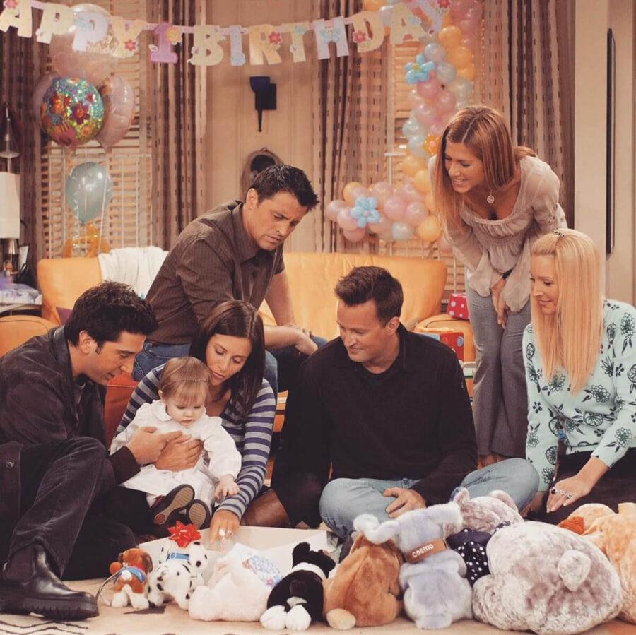 Che-fine-ha-fatto-Emma-la-figlia-di-Ross-e-Rachel-di-Friends-compleanno