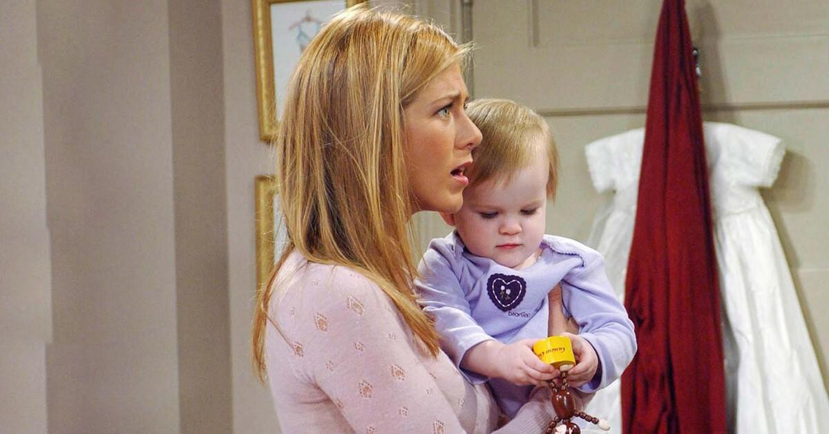 Che-fine-ha-fatto-Emma-la-figlia-di-Ross-e-Rachel-di-Friends
