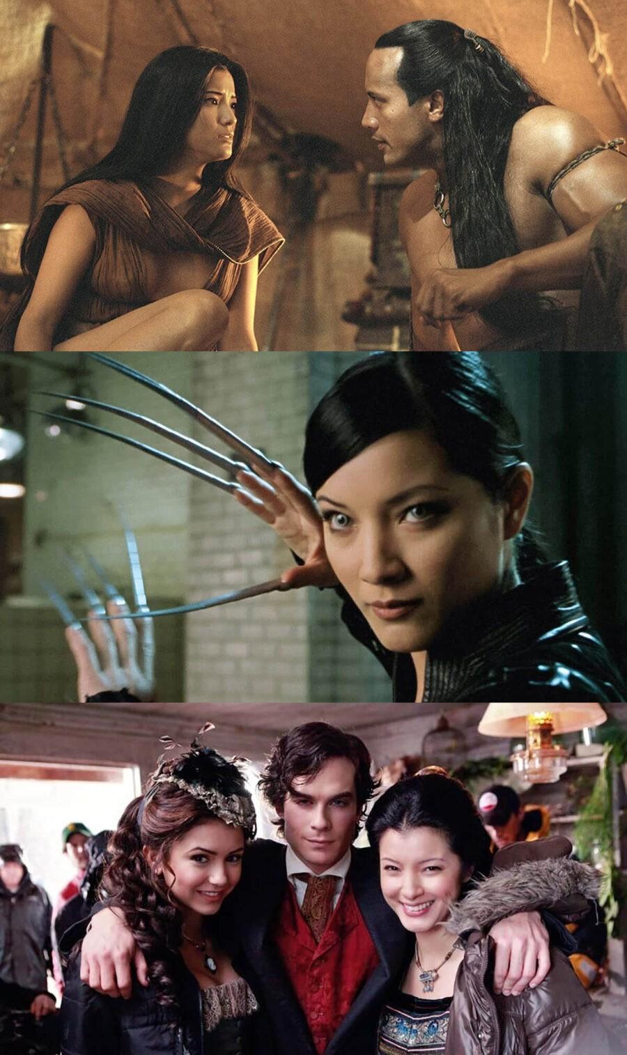 Che-fine-ha-fatto-Kaori-Re-Scorpione-X-Men-2-Vampire-Diaries