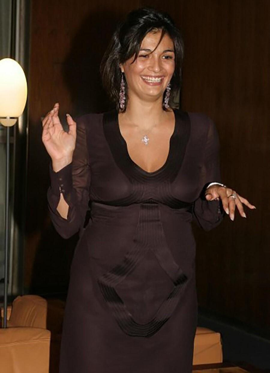 Che-fine-ha-fatto-Lorena-Forteza-2005