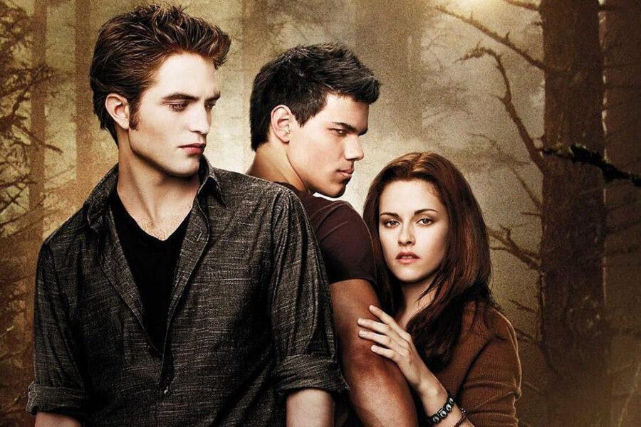 Che-fine-ha-fatto-Taylor-Lautner-Twilight-Protagonisti