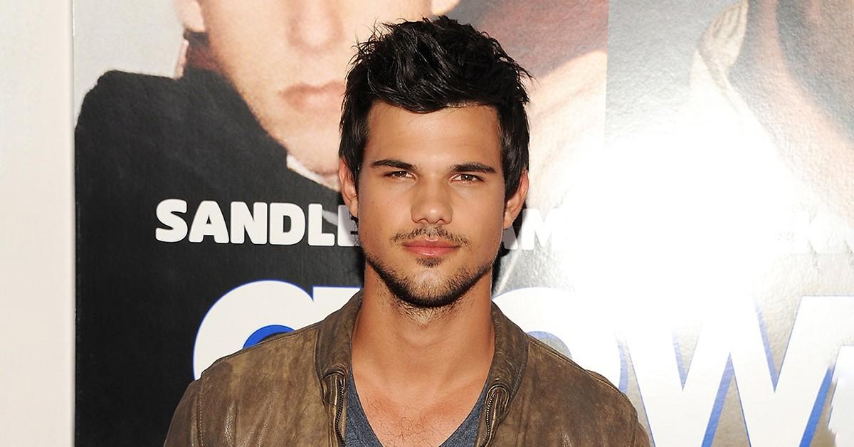 Che-fine-ha-fatto-Taylor-Lautner