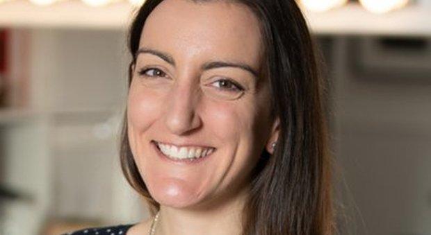 Come sta Elisa Granato la prima italiana che si è sottoposta al vaccino per il Covid