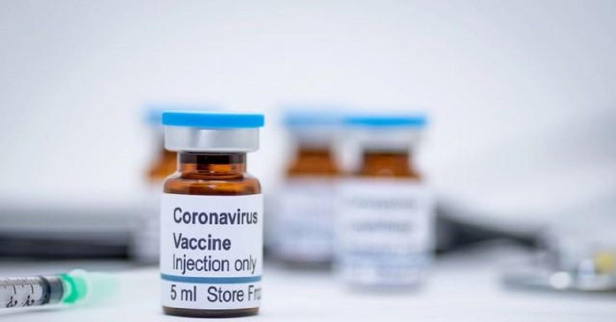 Coronavirus prima italiana sottoposta al vaccino ecco perchè l'ha fatto