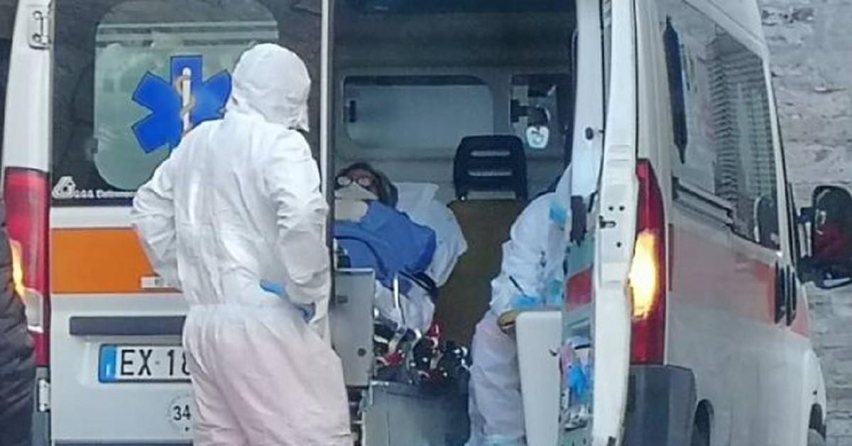 Coronavirus-trovato-morto-in-casa-giovane-di-24-anni-non-e-stato-sottoposto-al-tampone