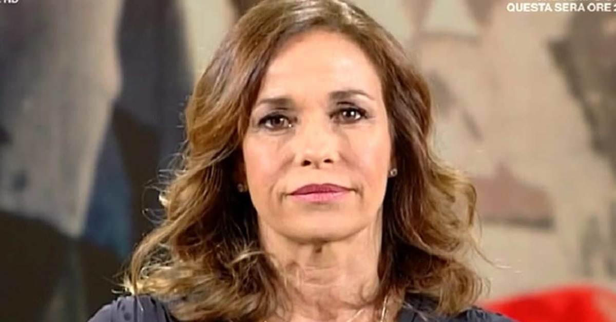 Cristina-Parodi