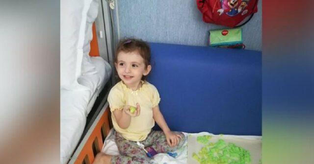 Elisa-Pardini-si-e-spenta-per-sempre-aveva-solamente-5-anni-e-mezzo