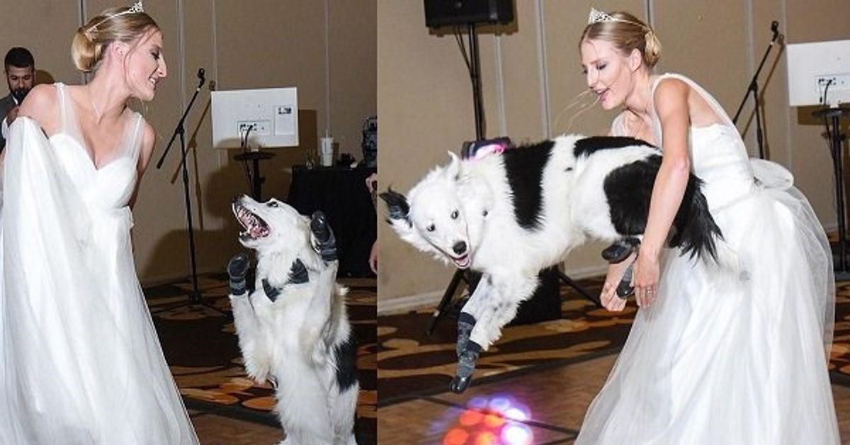 Il-ballo-al-matrimonio-di-Sara-ed-Hero-che-ha-incantato-tutti