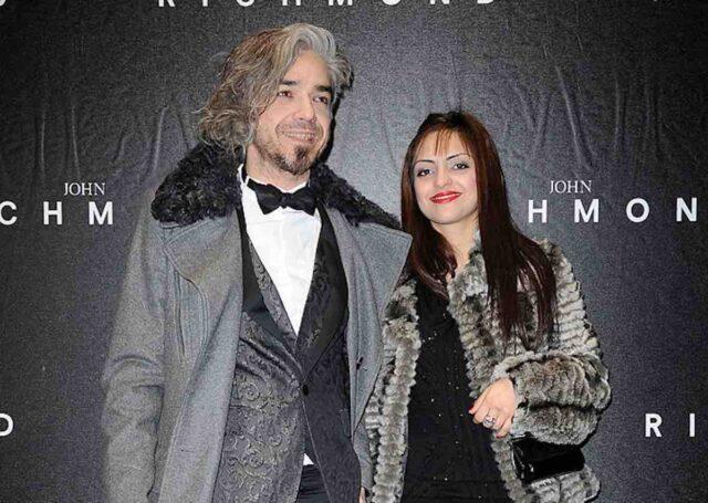 Morgan e la figlia Lara, il rapporto è cambiato: parla Jessica Mazzoli