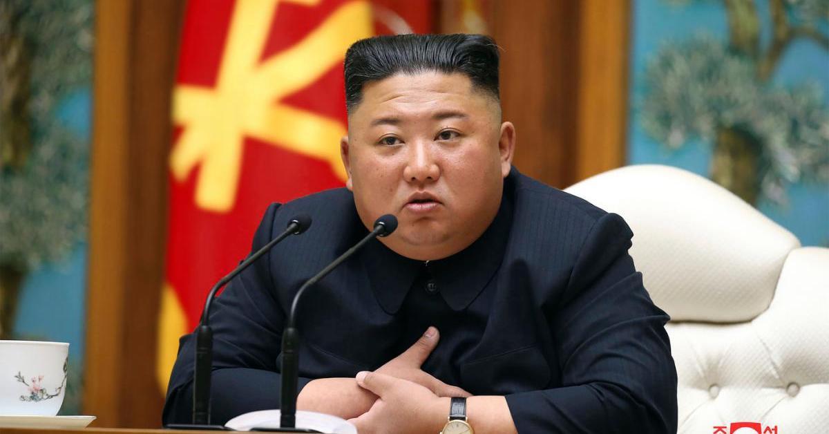 Kim-Jong-Un-e-morto-o-sta-per-morire