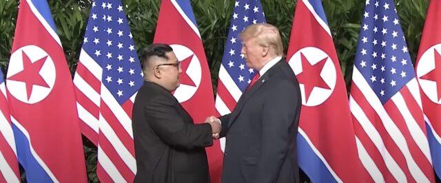 Kim-Jong-morto