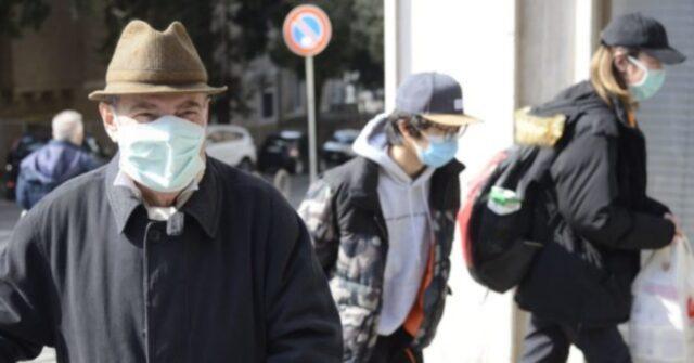 Coronavirus, cosa succederà dopo la pandemia?