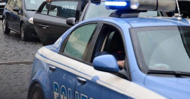 Roma-donna-tenta-di-rapire-bambino-di-5-anni