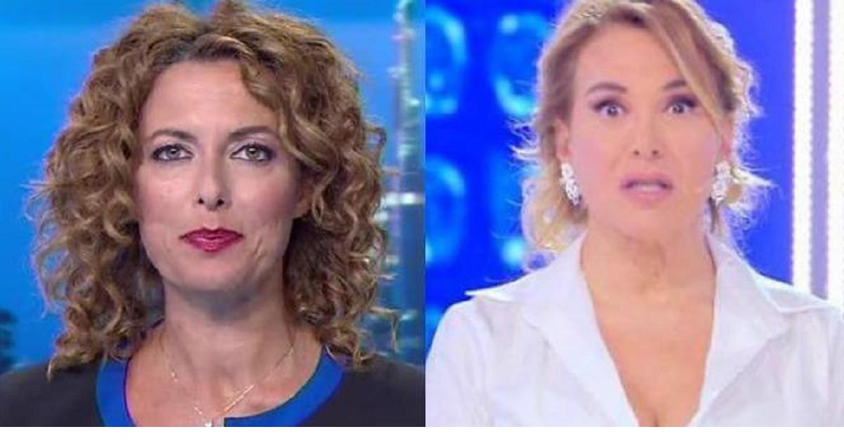 Vanessa-leonardi-barbara-durso