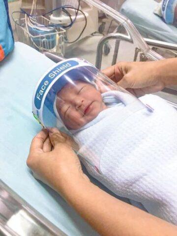 l'idea-geniale-dell'ospedale-per-proteggere-i-neonati-dal-Covid 1