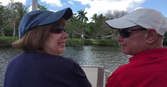 Dopo 51 anni di matrimonio muoiono di coronavirus a distanza