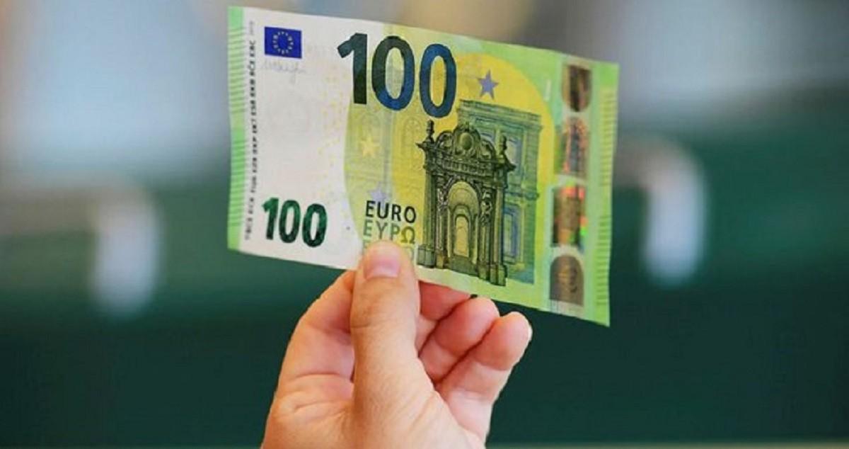 100 Euro Bonus Stargames