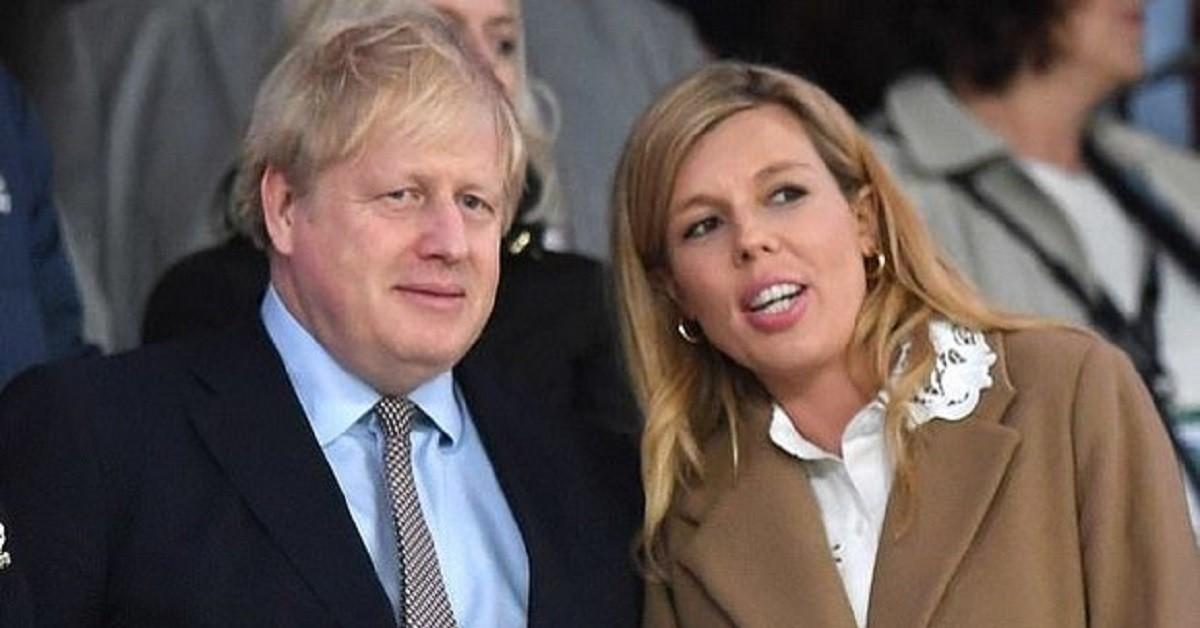 Boris Johnson ricoverato in ospedale per il coronavirus, mal