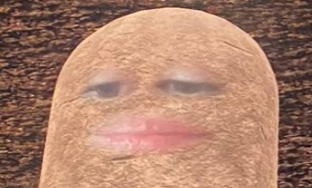 filtro patata