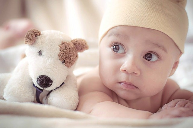 coliche-neonati-alimentazione