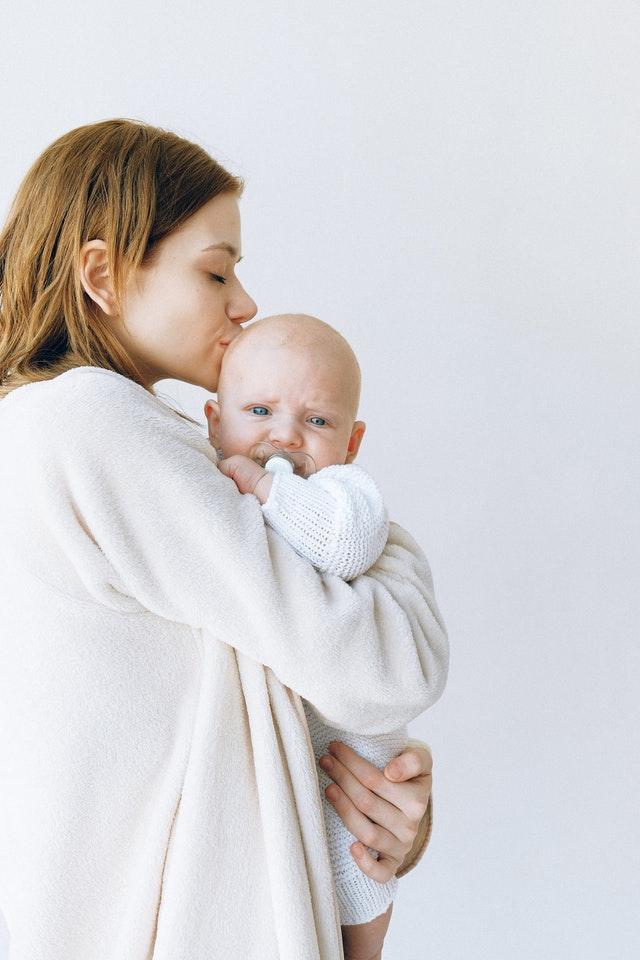 coliche-neonato-notte