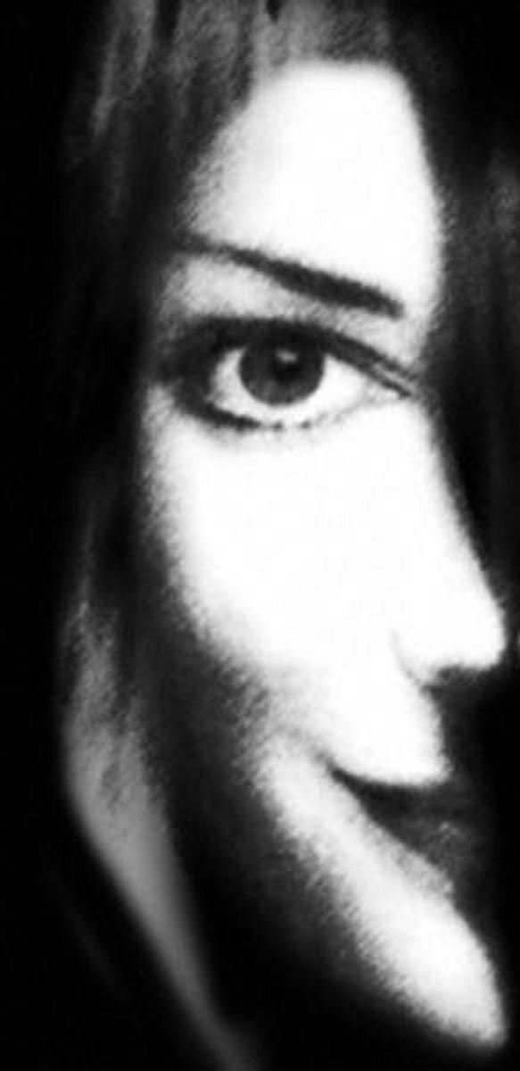 un viso