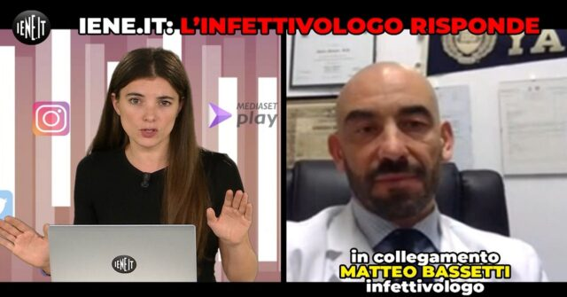 matteo-bassetti-