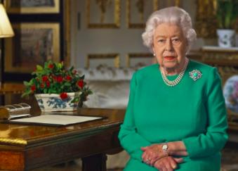 discorso-regina-elisabetta