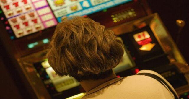 Fase 2 riparte il gioco d'azzardo