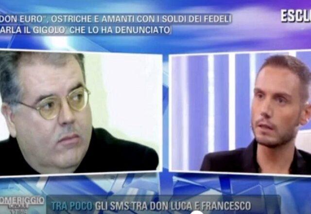 francesco-mangiacapra-don-euro