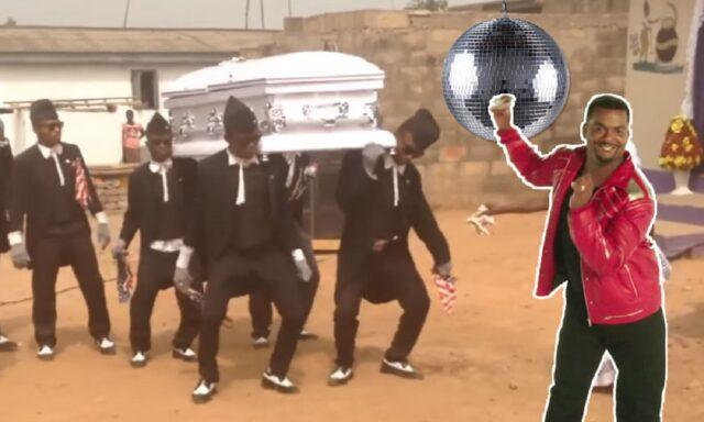 funerale-ghana-meme