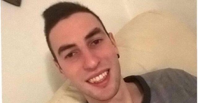 Gian Mario Mura trovato morto a 23 anni: stroncato da una me