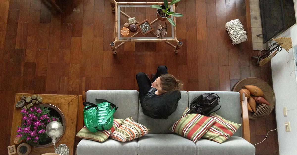 Come trasformare la tua casa in un mondo di infinte possibilità