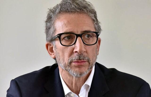 """Lucio Presta contro Barbara d'Urso: """"Scempio anche per i col"""