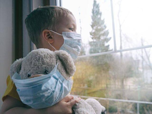 Bergamo pediatri malattia di Kawasaki