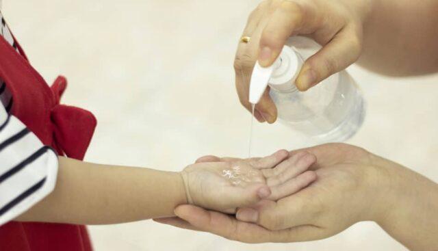Coronavirus misteriosa sindrome colpisce i bambini