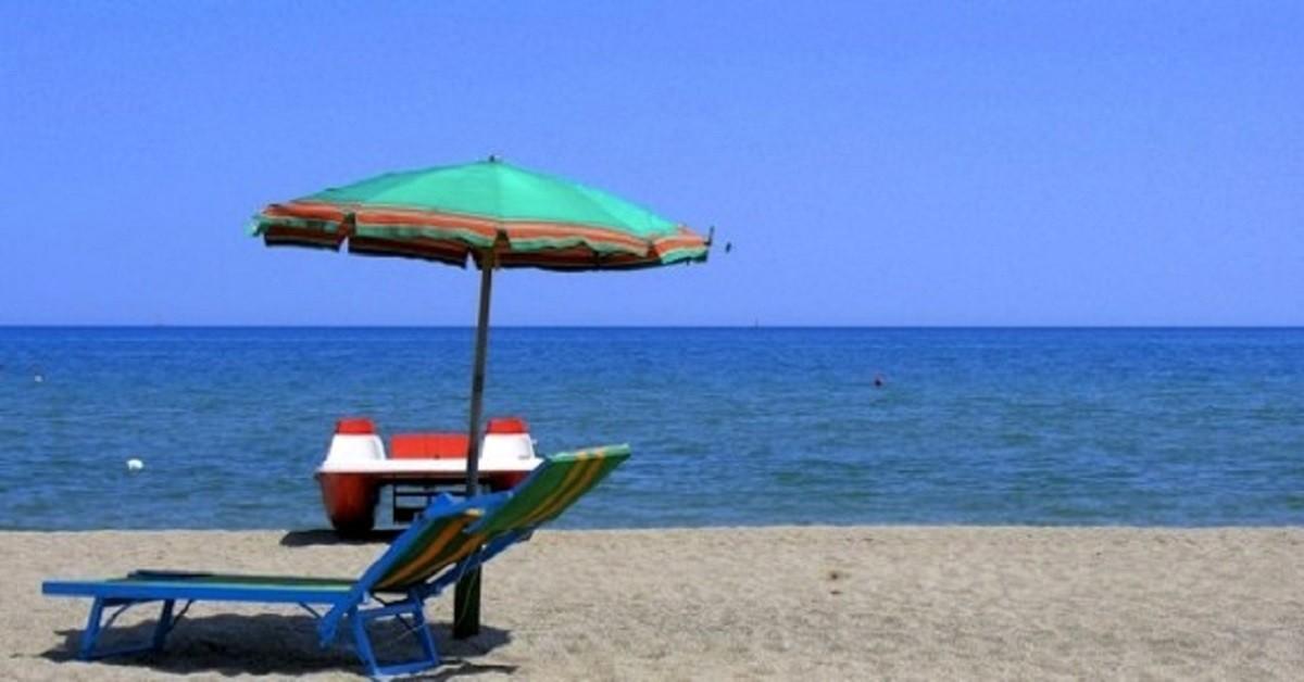 ombrellone-spiaggia