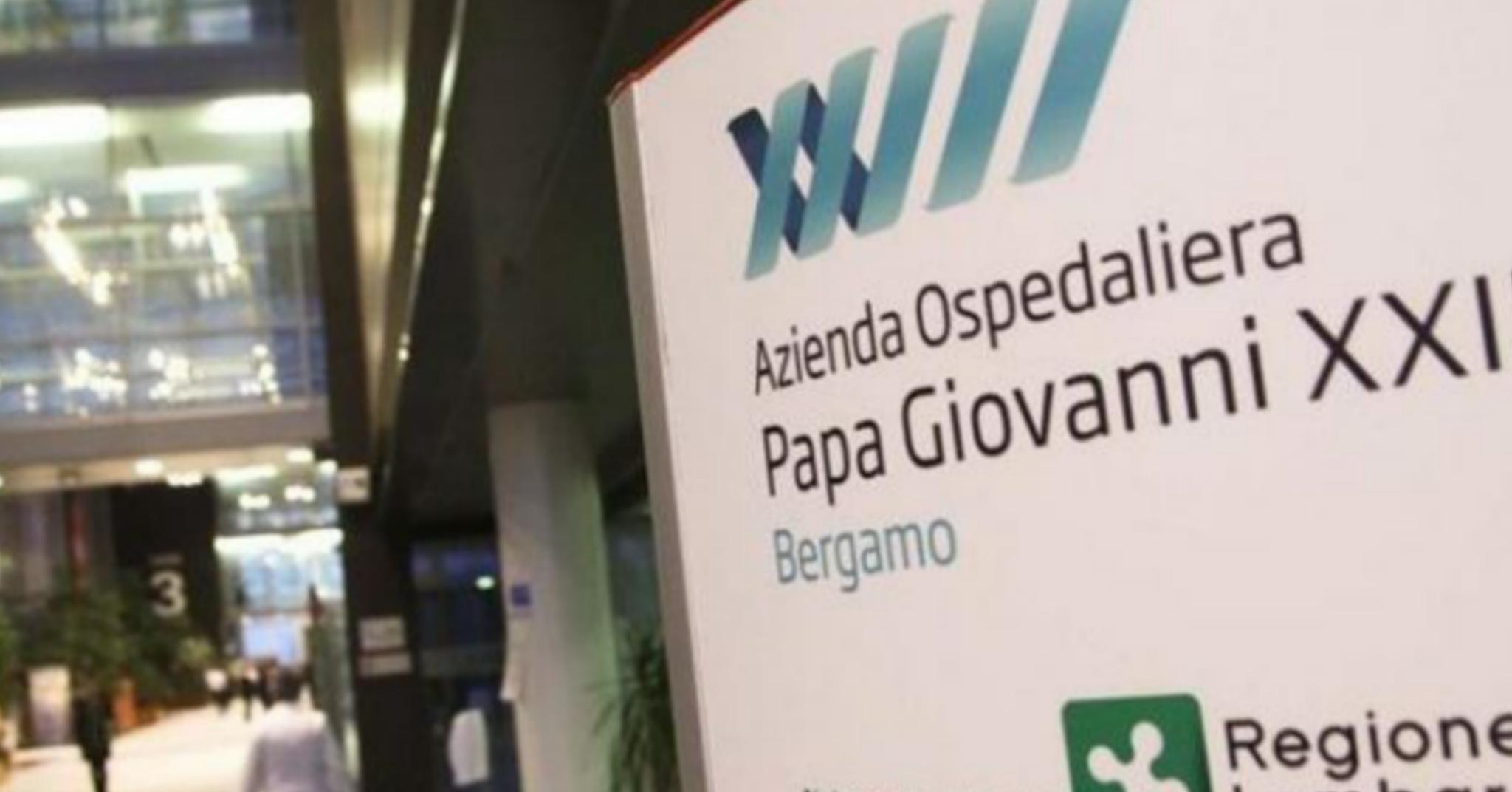 Bergamo, bimba di 3 anni ingoia pile di un orologio: è morta