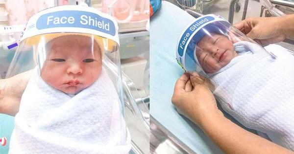 l'idea-geniale-dell'ospedale-per-proteggere-i-neonati-dal-Covid 2