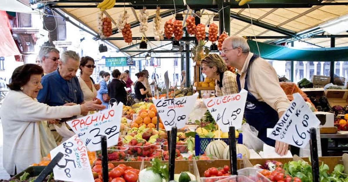 riapertura-mercati-lombardia